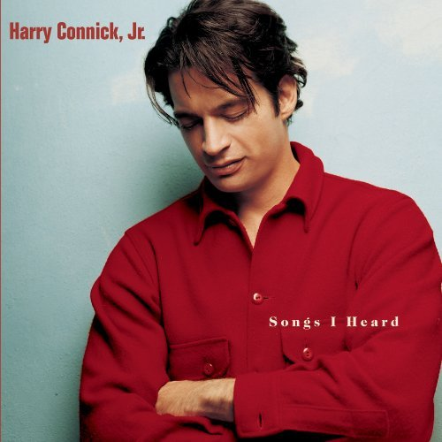 Connick Harry Jr. Songs I Heard