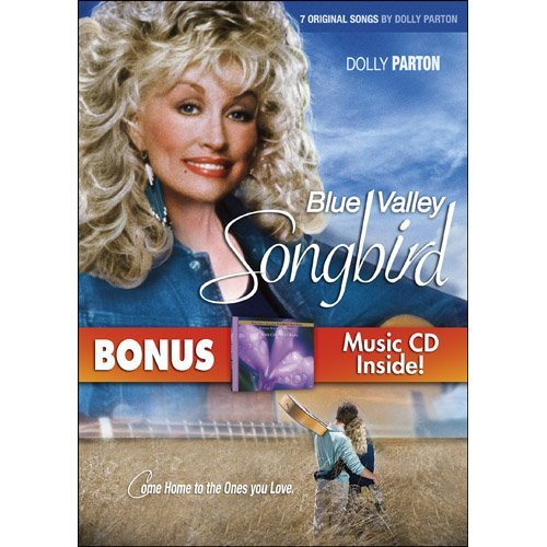 Blue Valley Songbird Fresh Cou Blue Valley Songbird Fresh Cou Nr