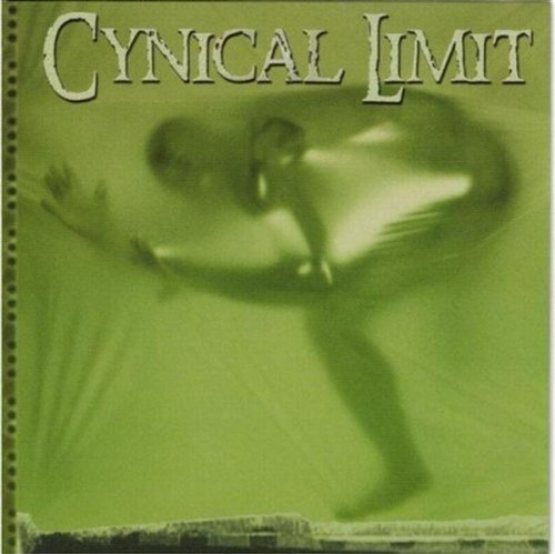 Cynical Limit Cynical Limit