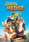 Over The Hedge Over The Hedge