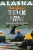 Alaska Top Attractions Of The Inside Passage
