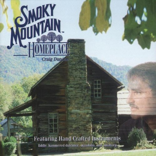 Smoky Mountian Homeplace Smoky Mountian