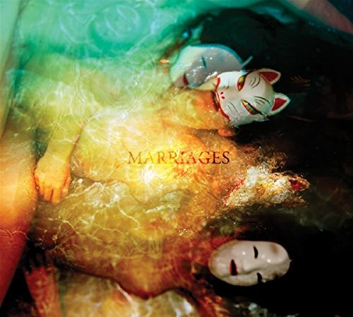 Marriages Marriages