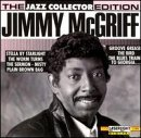 Jimmy Mcgriff Jazz Collector