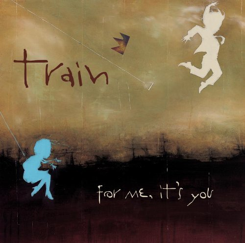 Train For Me It's You