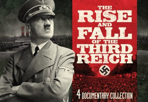 Rise & Fall Of The Third Reich Rise & Fall Of The Third Reich Nr