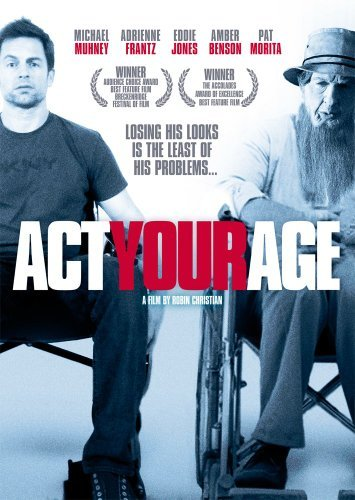 Act Your Age Muhney Frantz Benson Aws Nr
