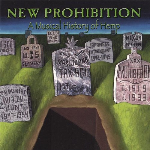 New Prohibition The Musical Hi New Prohibition The Musical Hi