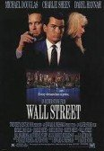 Wall Street Douglas Sheen