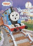 W. Awdry A Crack In The Track