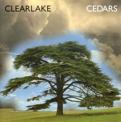 Clearlake Cedars Import Eu