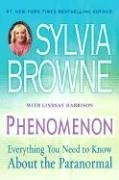 Sylvia Browne Phenomenon Everything You Need To Know About The Paranormal