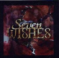 Seven Wishes Seven Wishes