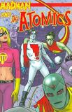 Mike Allred Madman And The Atomics