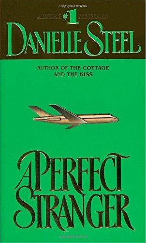 Danielle Steel A Perfect Stranger