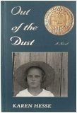 Karen Hesse Out Of The Dust A Novel