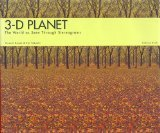 Kunoh Hiroshi Takaoki Eiji 3 D Planet The World As Seen Through Stereograms