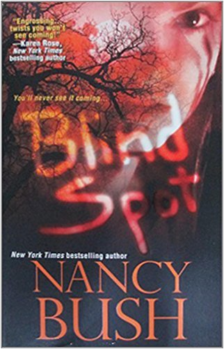 Nancy Bush Blindspot