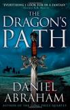 Daniel Abraham The Dragon's Path