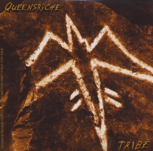 Queensryche Tribe