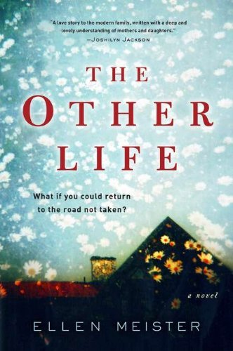 Ellen Meister Other Life The