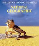 Jane Livingston Art Of Photography At National Geographic