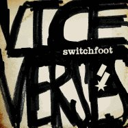 Switchfoot Vice Verses