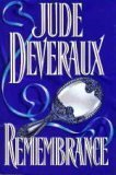 Jude Deveraux Remembrance