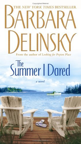 Barbara Delinsky Summer I Dared The