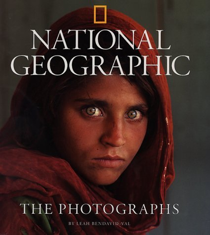 National Geographic Society National Geographic The Photographs