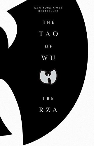 The Rza The Tao Of Wu