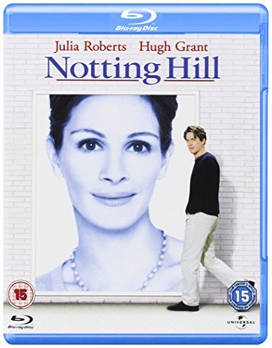 Notting Hill Notting Hill Import Gbr