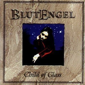 Blutengel Child Of Glass Import Eu