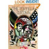 T. C. Boyle The Tortilla Curtain