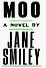 Jane Smiley Moo