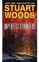 Stuart Woods Imperfect Strangers
