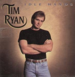 Ryan Tim Idle Hands