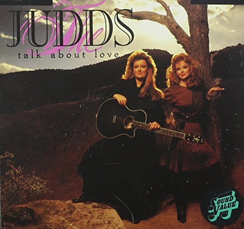 Judds Talk About Love