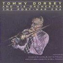 Dorsey Tommy & Orchestra Post War Era