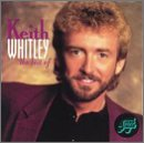Whitley Keith Best Of Keith Whitley