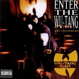 Wu Tang Clan Enter The Wu Tang (36 Chambers Explicit Version