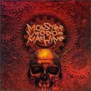 Monster Voodoo Machine State Voodoo State Control