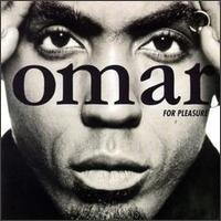 Omar For Pleasure