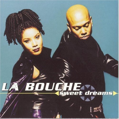 La Bouche Sweet Dreams