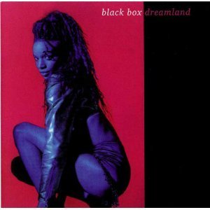 Black Box Dreamland
