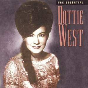 West Dottie Essential Dottie West