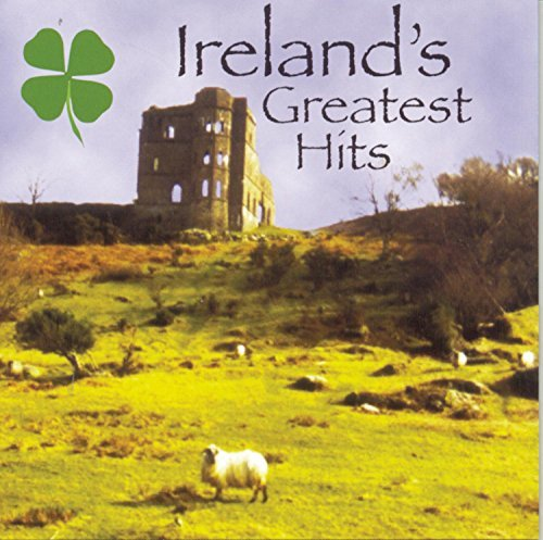 Ireland's Greatest Hits Ireland's Greatest Hits Gary Day Mccaffrey