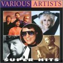 Super Hits Super Hits Alabama Jennings Milsap Parton Whitley