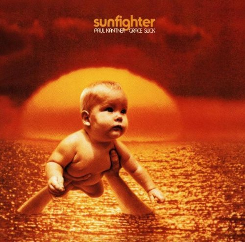 Kantner Slick Sunfighter Remastered Feat. Garcia Crosby & Nash