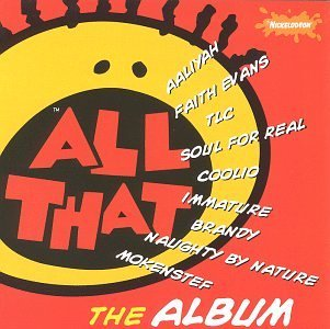 All That All That
